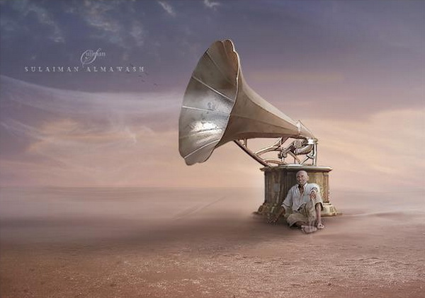 creative-photomanipulation-sulaiman-almawash-12