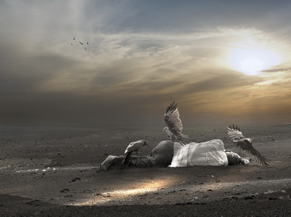 creative-photomanipulation-sulaiman-almawash-14