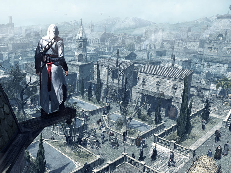 assassins-creed-scenery1