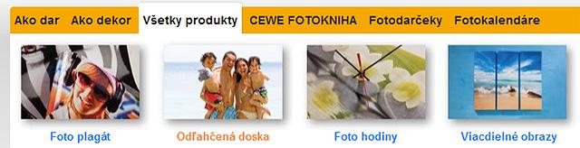 image-poster-fotoprodukty-obraz-01