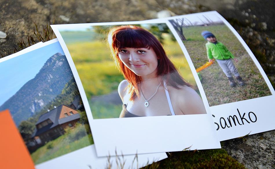 printic aplikácie recenzia fotografie detail 2