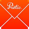 printic logo
