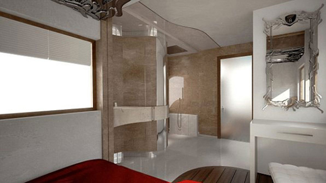 Palazzo-eleMMent-najdrahsi-karavan-na-svete-10