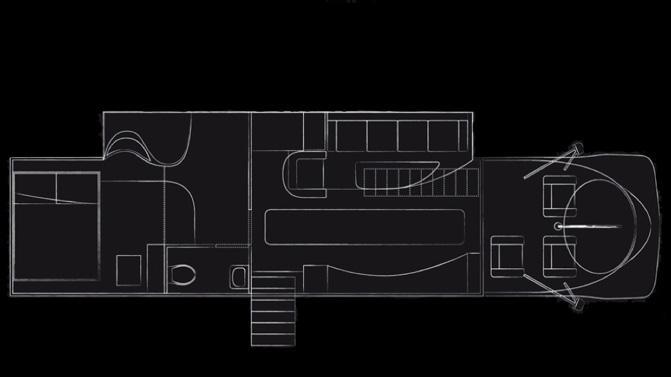 Palazzo-eleMMent-najdrahsi-karavan-na-svete-13