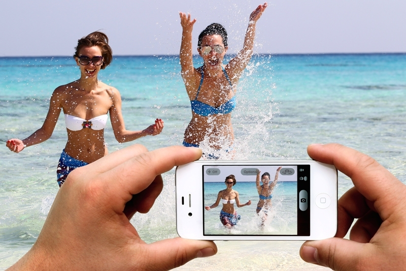 fotografovanie-mobilom-na-dovolenke