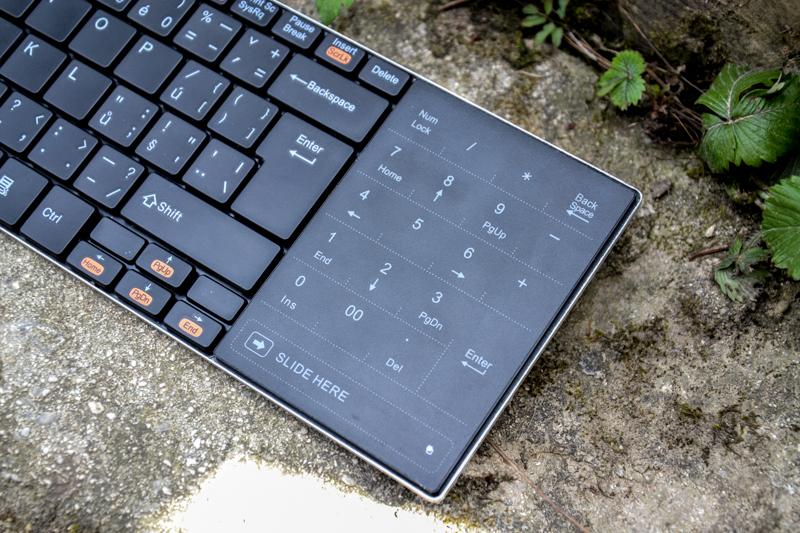 ultratenka-bluetooth-klavesnica-s-touchpadom-Rapoo-E9080-03