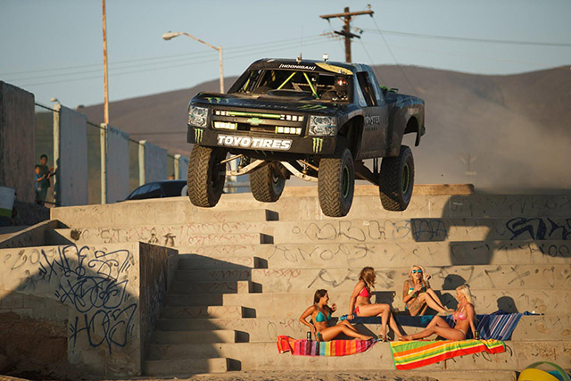 trophy-truck-Monster-Energy-in-Mexico-title