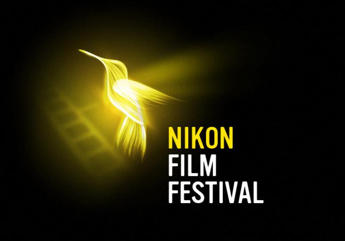 filmovy festival Nikon