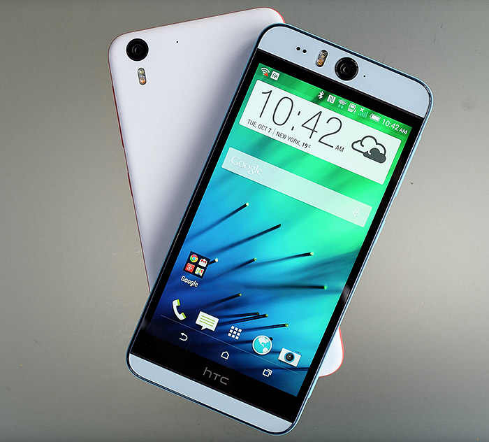 htc-desire-eye-knowtechie