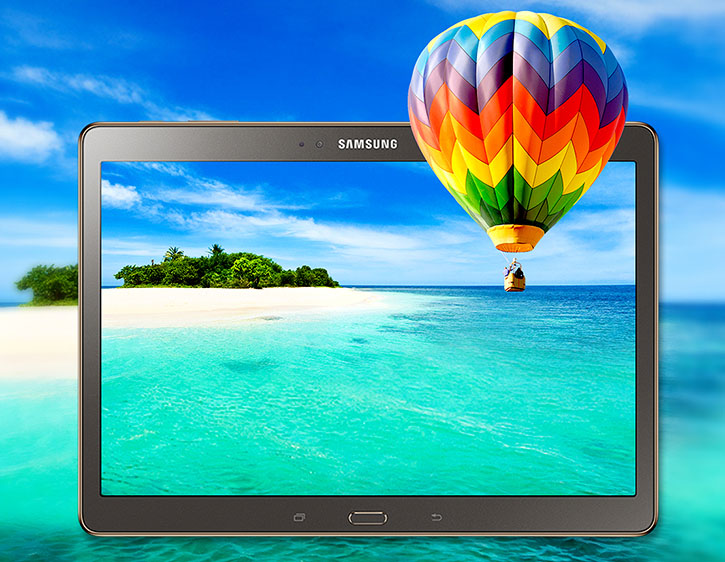 samsung-galaxy-tab-s-10-5-super-amoled-displej