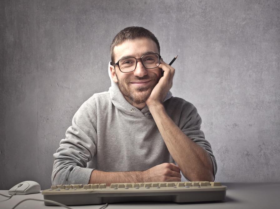 programátor