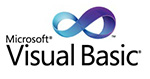 visual-basic-logo