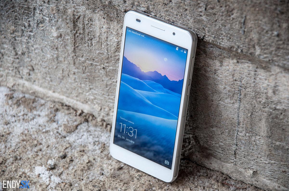 Honor-6-by-Huawei-recenzia