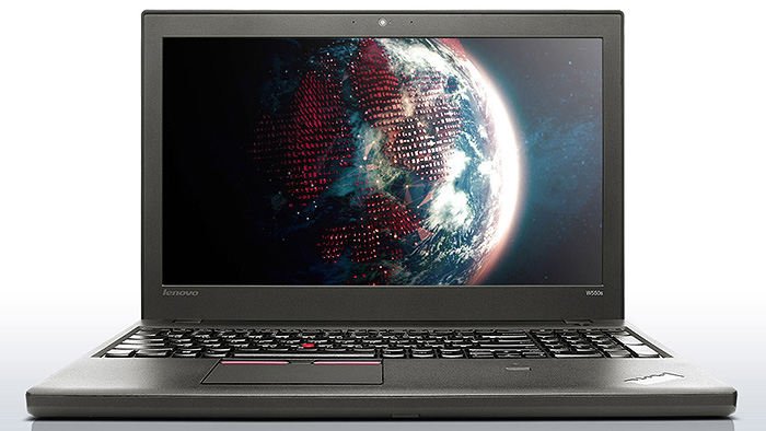lenovo-thinkpad-w550s-mobile-workstation-front-2