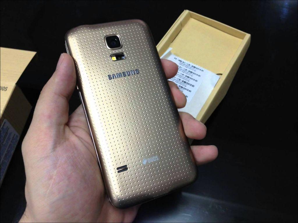ba_orig_3284371992_mobily-samsung-samsung-galaxy-s5-mini-gold-champange