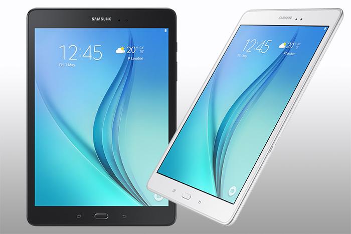 Samsung-Galaxy-Tab-A-4-3-SM-T550