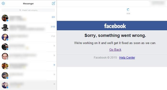facebook-web-messenger-3