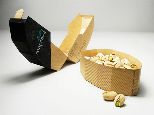 creative-packaging-02