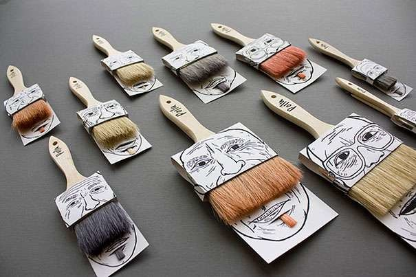 creative-packaging-07