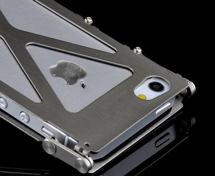 iphone-kryt-hlinikovy