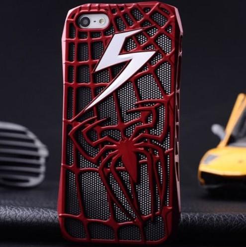 plastovy-kryt-iphone5-premobily-sk