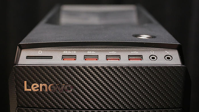 Lenovo_ideacenter_Y900_gaming_04