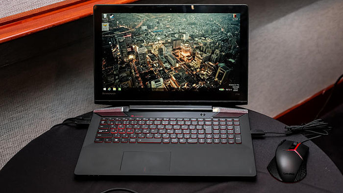 Lenovo_ideapad_Y700_gaming_notebook_01
