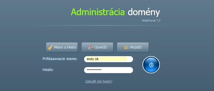 administracia-domeny-webpanel-01