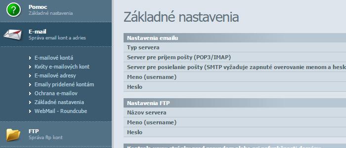 administracia-domeny-webpanel-02