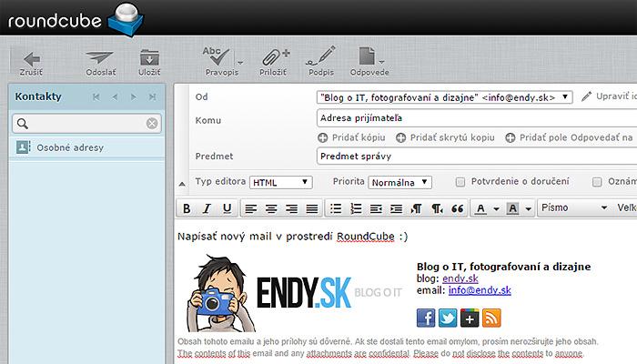 administracia-domeny-webpanel-04-roundcube