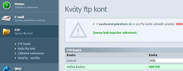 administracia-domeny-webpanel-05-ftp