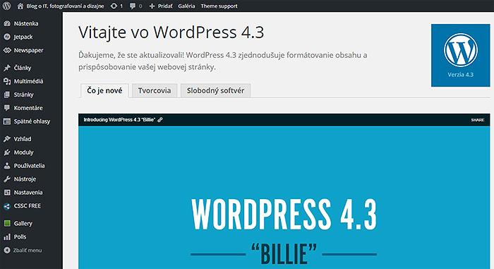 administracia-domeny-webpanel-07