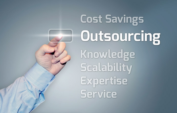 it-outsourcing-pros