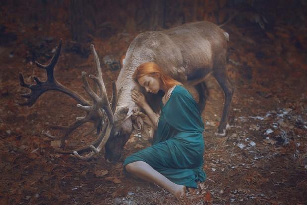katerina-plotnikova-amazing-photography-03