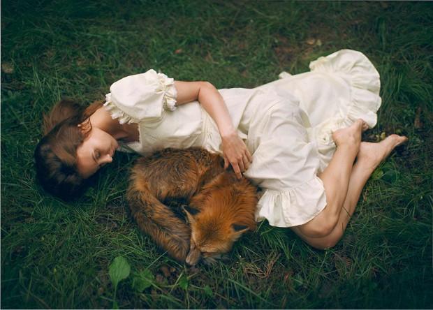 katerina-plotnikova-amazing-photography-10