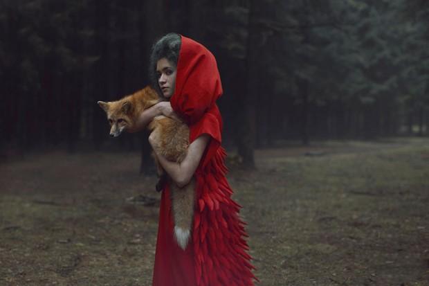 katerina-plotnikova-amazing-photography-11