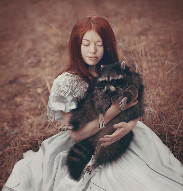 katerina-plotnikova-amazing-photography-12