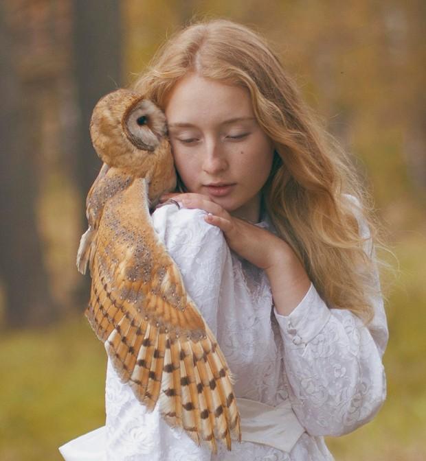katerina-plotnikova-amazing-photography-14