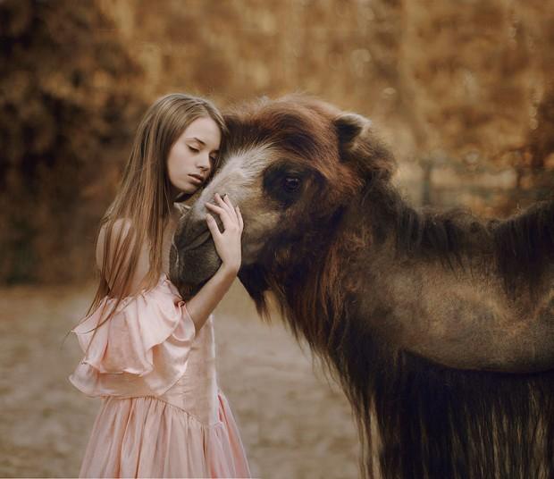 katerina-plotnikova-amazing-photography-15
