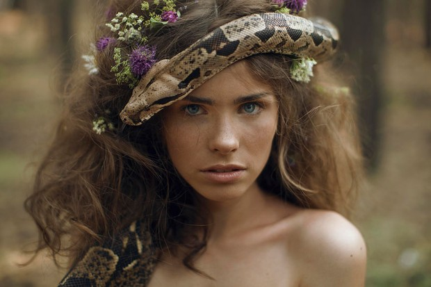 katerina-plotnikova-amazing-photography-16
