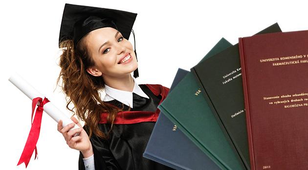 tlac-diplomovej-prace