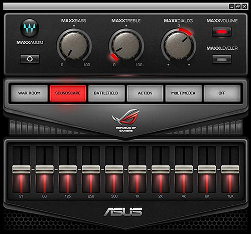 maxxaudio-asus-audio-wizard