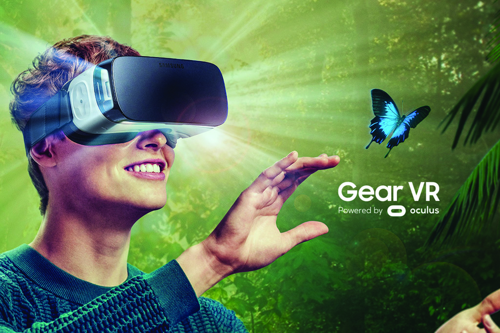 samsung-gear-vr-galaxy-s7-virtual-reality