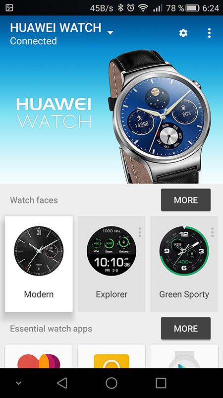 huawei-watch-android-waer-os-01