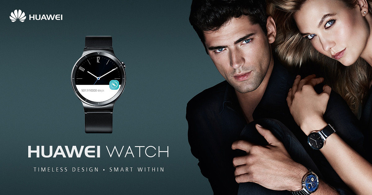 huawei-watch-recenzia-titulka