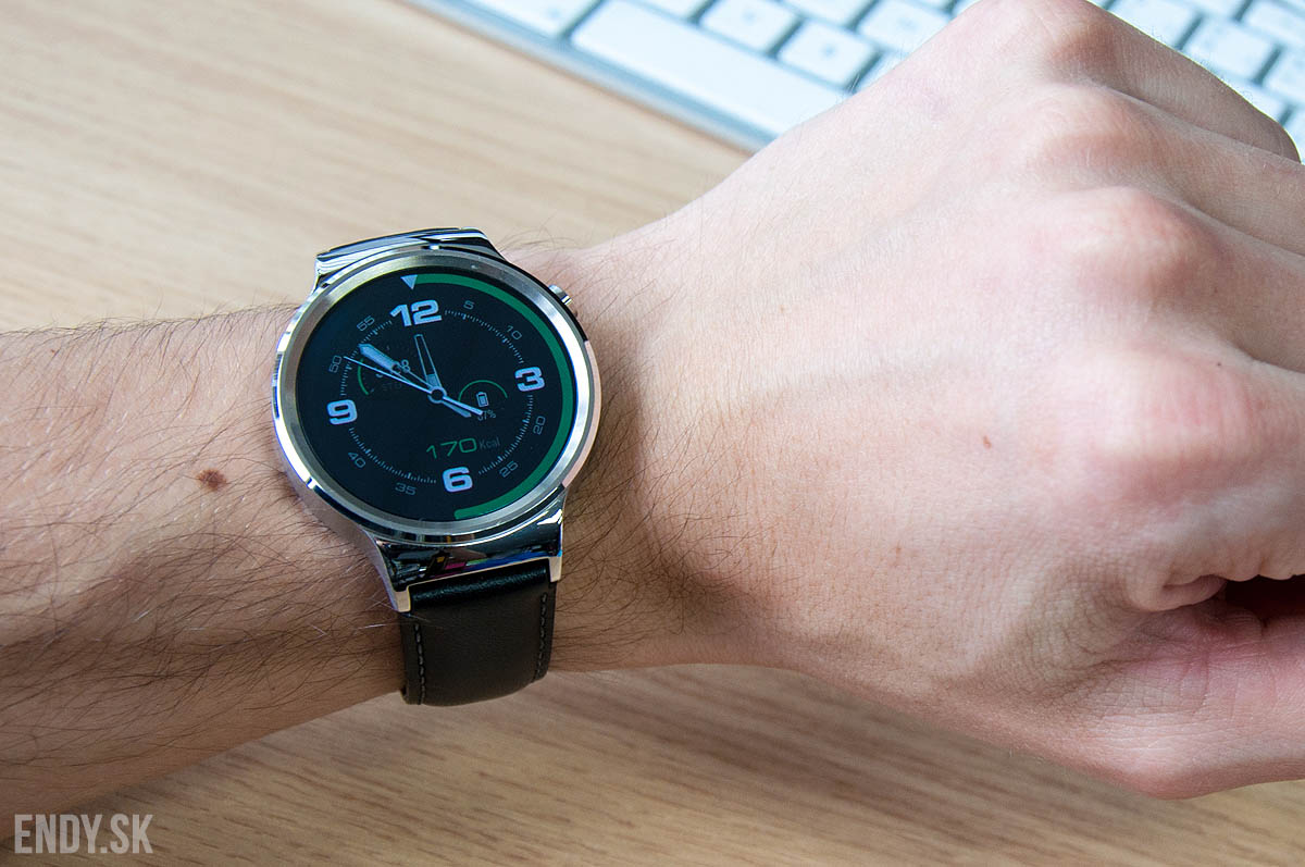 huawei-watch-review-1