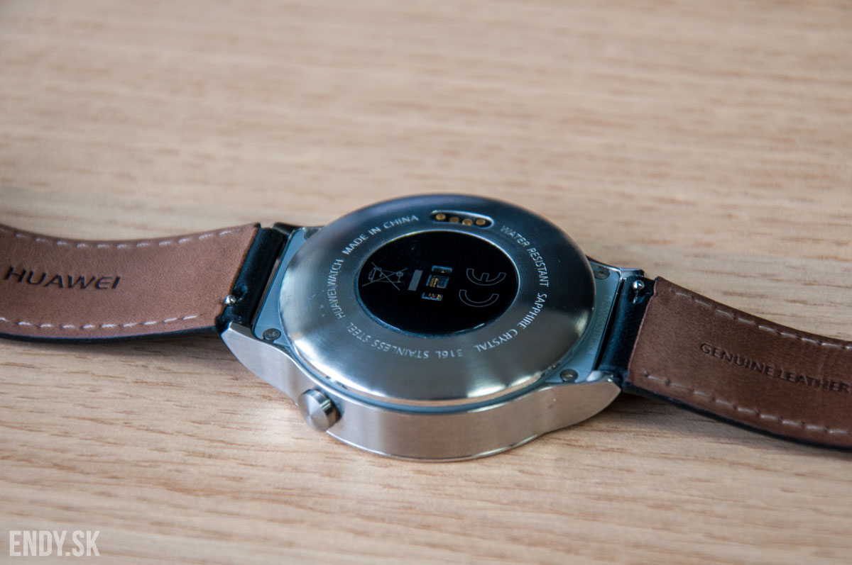 huawei-watch-review-11