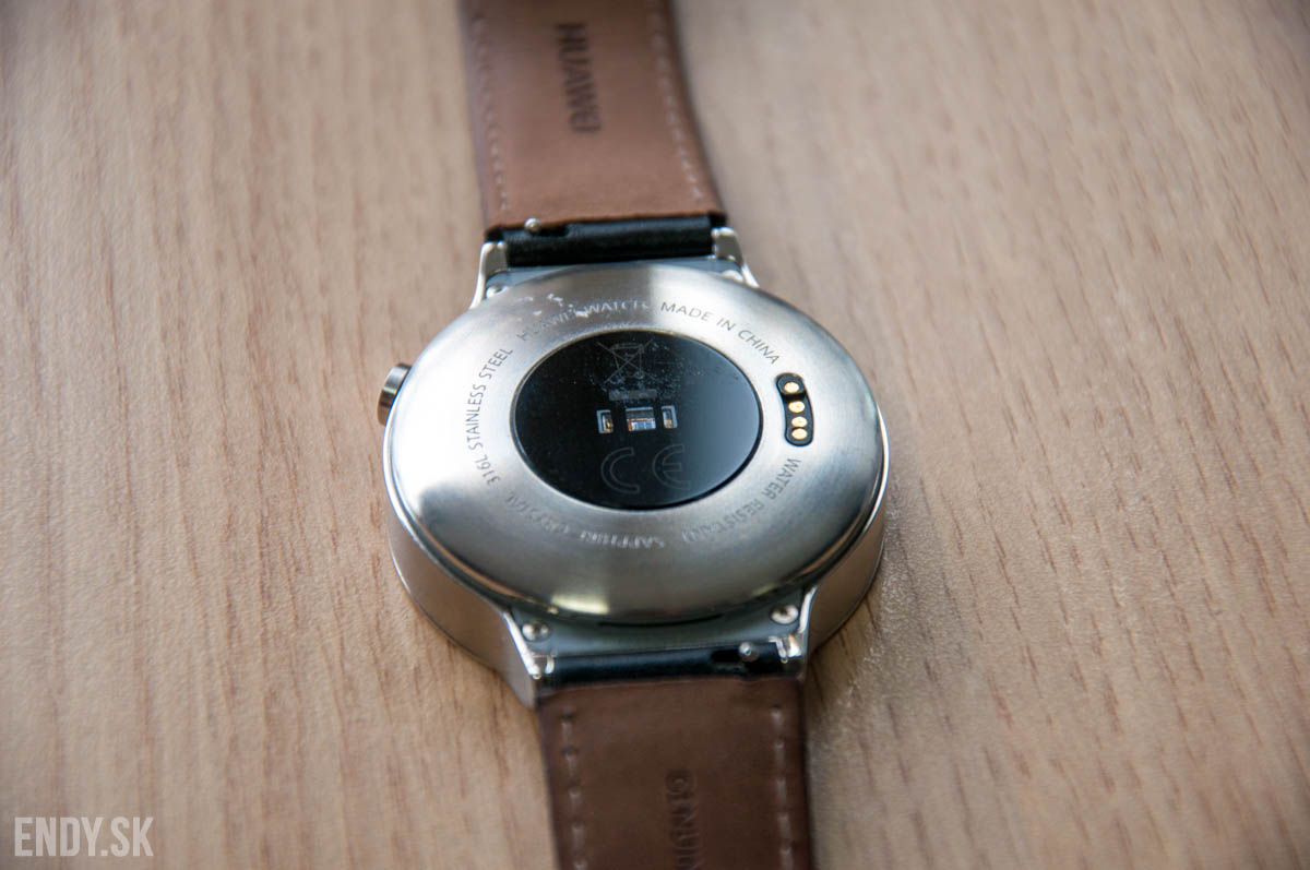 huawei-watch-review-12