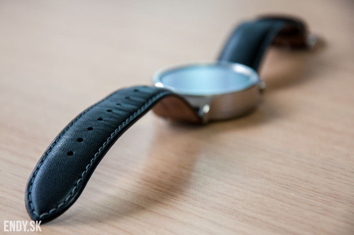 huawei-watch-review-15