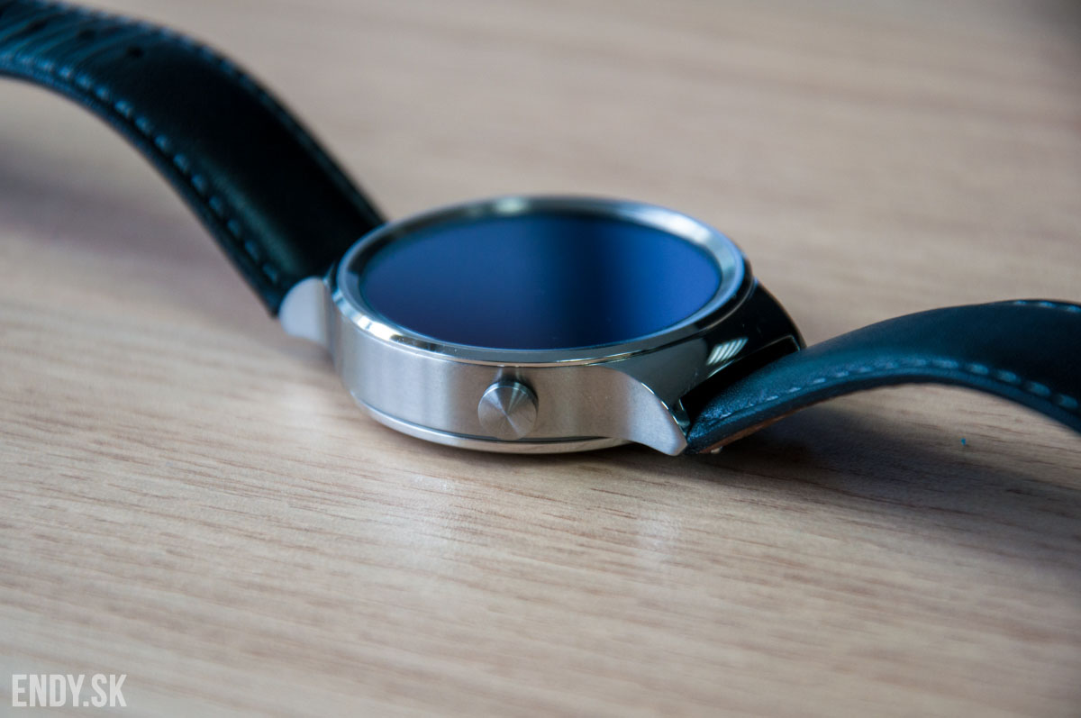 huawei-watch-review-16